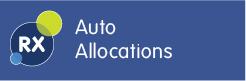 Auto-Allocations