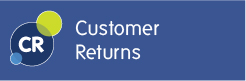 Customer Returns
