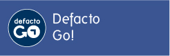 DefactoGo! Mobile Solutions