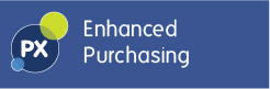 Enhanced Purchasing
