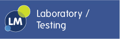 Laboratory Information Managment Systems