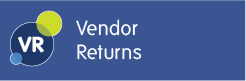 Vendor Returns